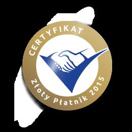 zloty_platnik