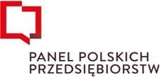 Panel Polskich Przedsiebiorst
