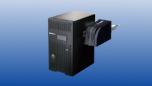Najnowocześniejsze markery laserowe, Panasonic