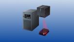 Systemy zgrzewania laserowego tworzyw sztucznych, Panasonic